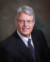 Stephen G. Cochran