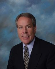 Gary W. Javore